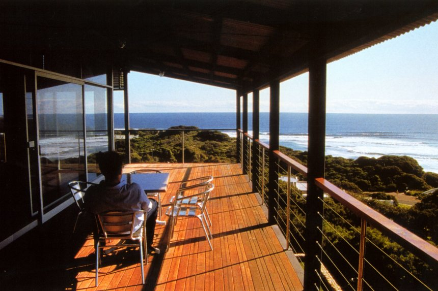 Superior Griffiths Architects   Yallingup Residence, Yallingup, Western Australia   Design Ideas